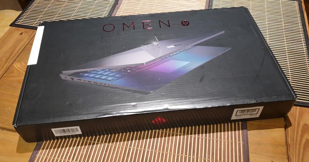 hp_omen_box