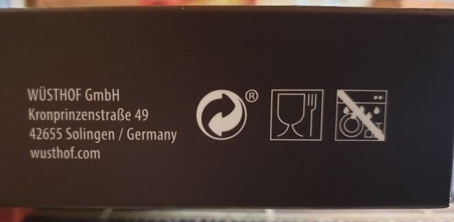 Wüsthof-Steakmessersatz-Epicure-Slate-Box-hinweise