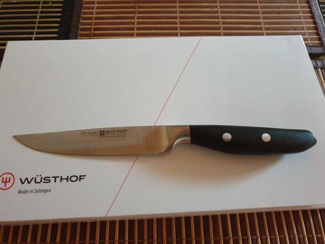 Wüsthof-Steakmessersatz-Epicure-Slate-Box-messer