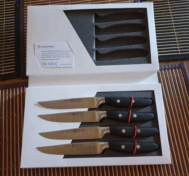 Wüsthof_Steakmessersatz_Epicure_Slate_Box_offen